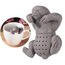 Sloth Tea Infuser - €8,88 EUR