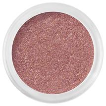 Bareminerals Loose Eyeshadow Bare Skin .02 oz / .57g  - $13.42