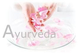 Ayurveda Reiki - Level 1, Level 2 and Master Le... - $6.00