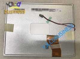 "new 8.0"" A080SN01 v3 800x600 LCD Display Screen Replacement 90 DAYS WARR - $50.35"