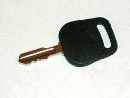 Cub Cadet, MTD ignition starter switch key 725-1744, 725-1745, 725-2054 - $5.73
