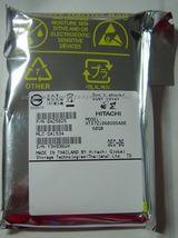 """NEW 60GB Hitachi 7200RPM SATA 2.5"""" 9.5MM hard drive HTS721060G9SA00 Free US Ship image 3"""