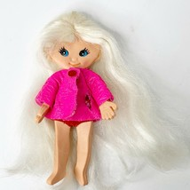 Ideal Flatsy Doll Dewey Vintage 1960s Original Coat Panties - $24.08