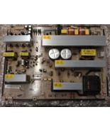 BN44-00141A Power Supply Board from Samsung LNS4695DX/XAA  LCD TV - $79.95