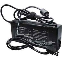 AC Adapter for Sony Vaio PCG-61211L PCG-61311L PCG-61312L PCG-7181L PCG-... - $26.15