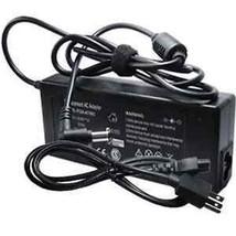 AC Adapter for Sony Vaio PCG-61211L PCG-61311L PCG-61312L PCG-7181L PCG-... - $26.15
