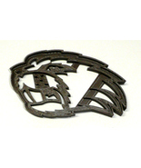 Oregon State University Beaver Face Sports Athletics Cookie Cutter USA P... - $2.99