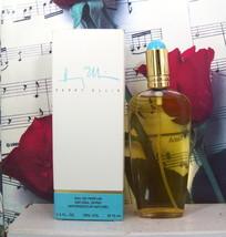 Perry Ellis Classic For Women EDP Spray 2.5 FL. OZ. Vintage. - $109.99