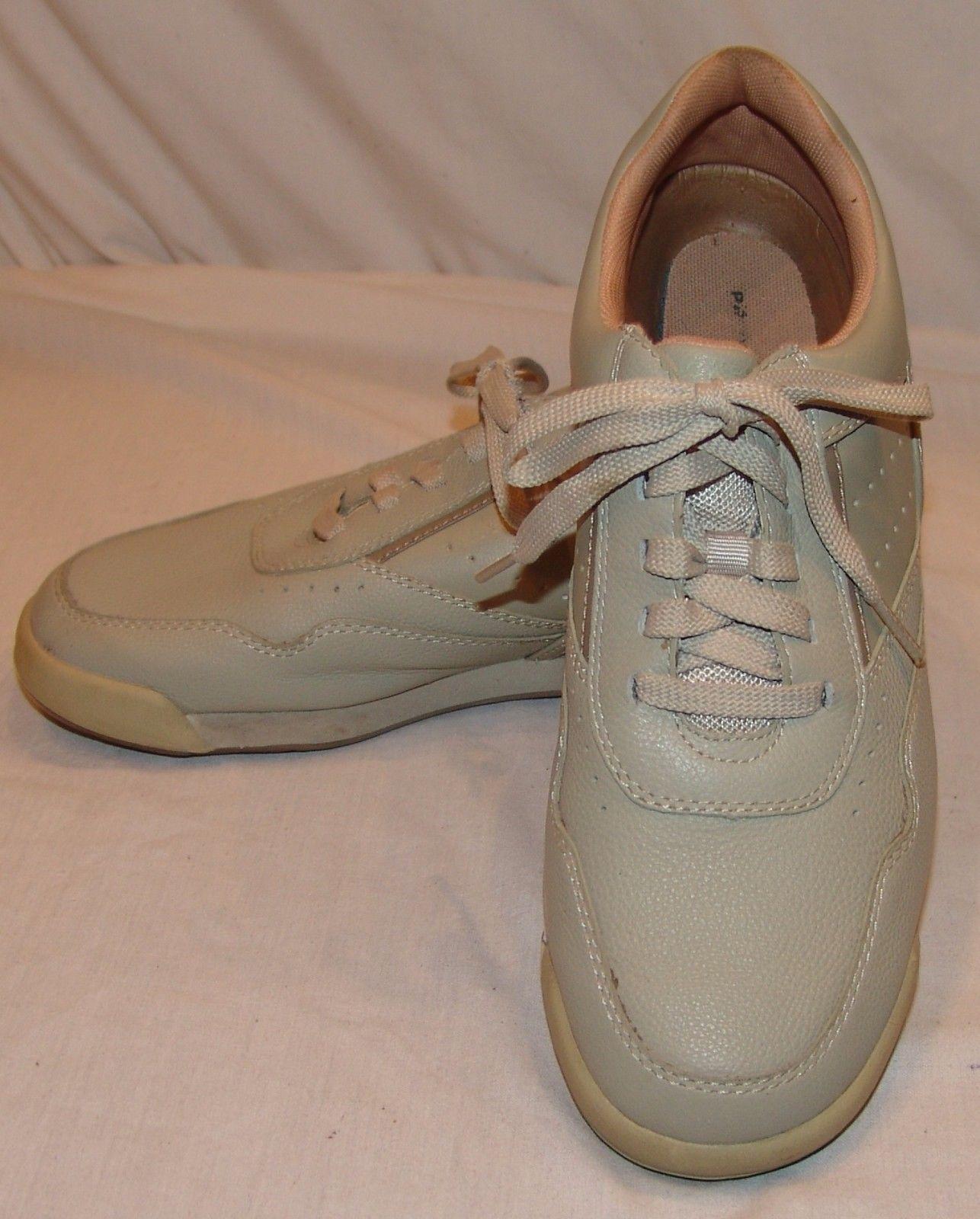 5b28b0a3fb1 Rockport Prowalker Zapatos de Marcha Hombre and 50 similar items. 57