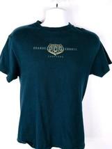 Orange County Choppers New York Men's T-Shirt Med Graphic Short Sleeve B... - $0.98