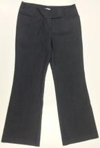 Ann Taylor Loft Career Pants Size 6 - $9.99