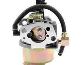 Carburetor For Cub Cadet 165-SU 165-SUB 165-SUB-11 265-SU 265-SU - $34.79