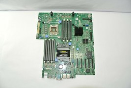 Dell PowerEdge T610 Server Motherboard 09CGW2 - $139.99