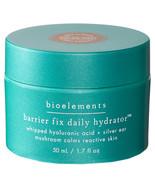 Bioelements Barrier Fix Daily Hydrator 1.7oz - $61.62