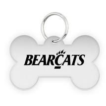 University of Cincinnati Bearcats Pet Tag | DogTag - $19.99