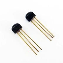 Glob Top G644 Transistors - Lot of 2 - $10.71