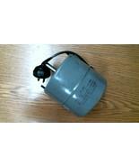 #1724 Dayton 5K083 1/40 HP 1520 Rpm Electric motor - FREE SHIPPING!! - $40.05