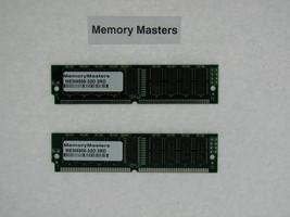 MEM-4500-32D 32MB 2x16MB Dram Memory for Cisco 4500 Router