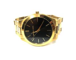 Michael kors Wrist Watch Mk-8621 - $99.00