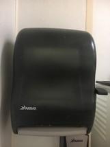 SAN JAMAR Array Paper Towel roll  Dispenser  - $49.49