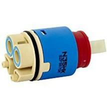 American Standard® Faucet Cartridge, 35 mm - $24.80