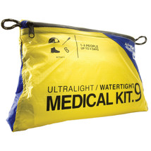 Adventure Medical Ultralight/Watertight .9 First Aid Kit - $38.99
