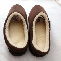 Vonmay mens slippers LG 11/12 - $32.61