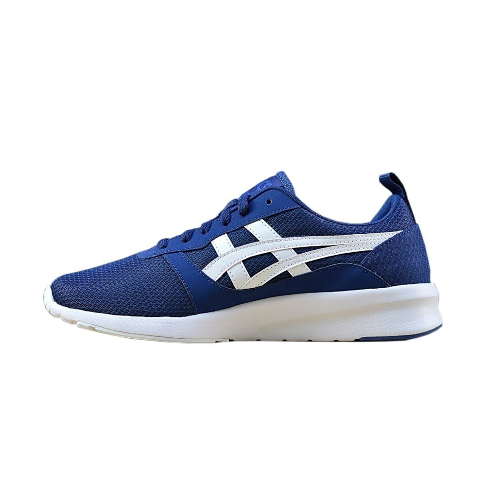 Asics Chaussures Lyte H7G1N4901 Jogger , H7G1N4901 et 2509 23 articles Lyte similaires 0335918 - discover-voip.info