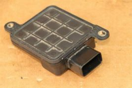 Toyota Seat Occupant Detection Sensor Module Computer 89952-0W160 (K1) image 4