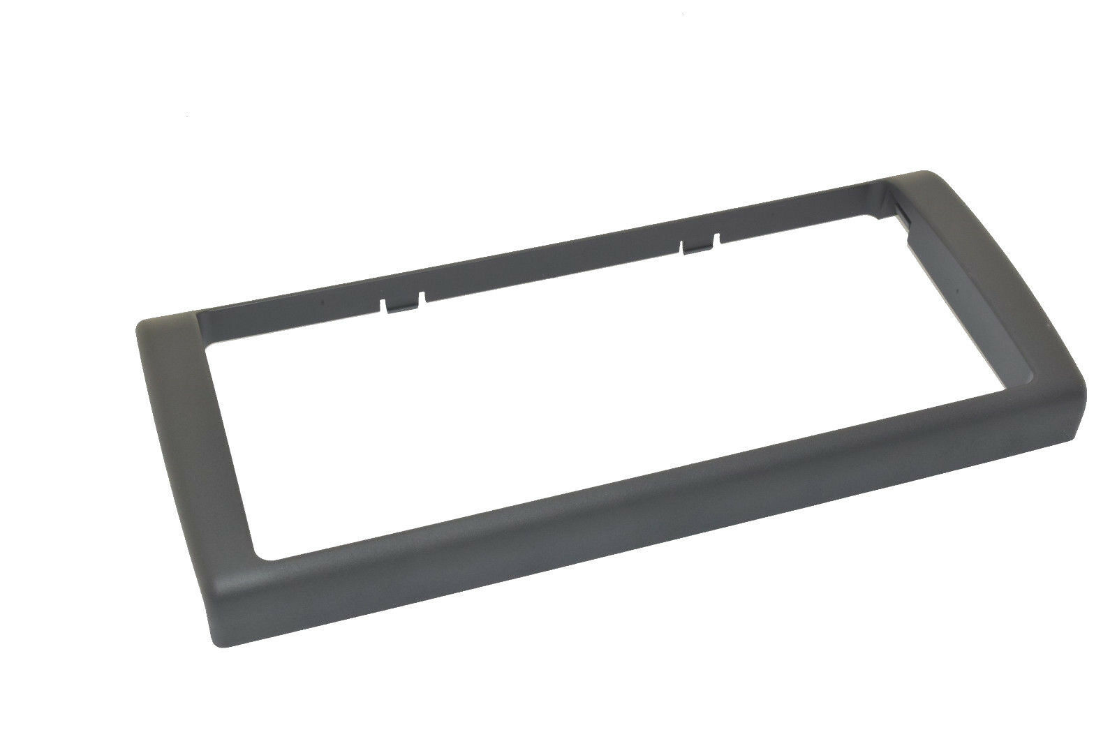 New BMW E38 728i, 730d, 735iL, 740i On-board monitor 16:9 Frame 65528385450 - $67.31
