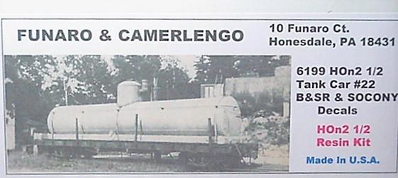 Fc6199a