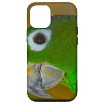 iPhone 12/12 Pro iphone case parrot Drop proof mobile phone case Case - $35.99