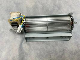 OEM  Samsung Oven Motor Ac Fan-blower DG31-00026B (see description) - $143.55