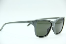 NEW OAKLEY OO9298-05 HOLD ON OLIVE AUTHENTIC FRAME SUNGLASSES 58-13 W/CASE - $61.71