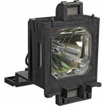 Sanyo POA-LMP125 projector lamp 330 W NSH - $583.43