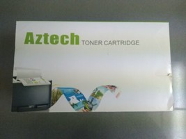 New 83A HF283A premium Toner Cartridge 2 Pack,for HP Laserajet Pro - $22.00
