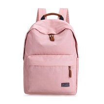 Samaz Casual Lightweight Backpack for Girls Shoulder School Bags for Teen Girls - $24.99
