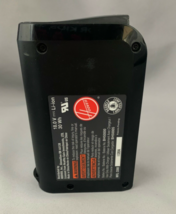 Hoover Linx Battery BH50000 18V Lithium Ion - $37.62