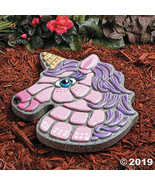 Paint Your Own Stepping Stone: Unicorn - $36.19
