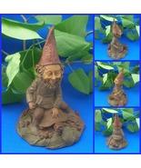 Tom Clark Gnome Pokey Edition 57 Retired - £9.17 GBP