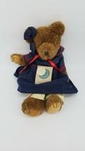 Boyd's Bears Fiona Fitzbruin - $14.27