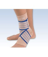 Wrap-Around Ankle Support - SMALL - Ankle Wrap ... - $14.70