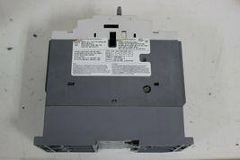 LSIS MMS-63S Manual Motor Starter New image 6