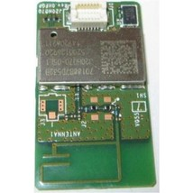 Sony J20H070 Bluetooth Module for Sony TV's - $23.10