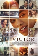 VICTOR - DVD - Based on the Inspirational True Story of Victor Torres image 2