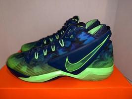 Nike Zoom Field General  LE Seattle Seahawk's Men's Size  8.5-13 Wilson - $190.00