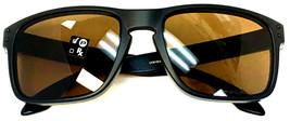 Oakley Sport 9102-98 - $89.00