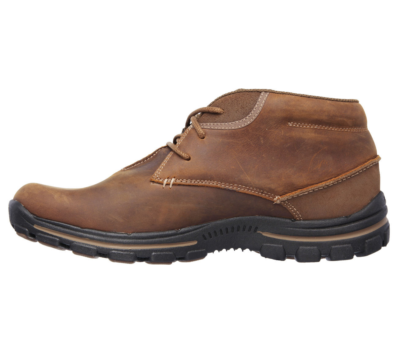 Men's SKECHERS Relaxed Fit Braver Horatio and 50 similar items