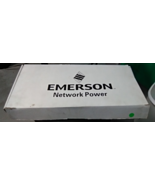 Emerson Network Power CAT6-16R-GD Ethernet Surge Protector - $169.00