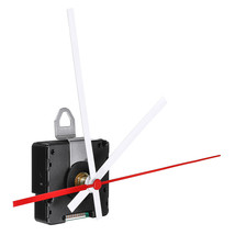 115mm UK MSF Time Atomic Radio Controlled Silent Clock Movement DIY Kit ... - $18.50